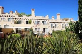Algarve                 Eengezinswoning                  te koop                  Vila Sol,                  Loulé