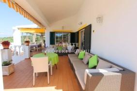 Algarve                 Chalet                  en venta                  Lagos,                  Lagos