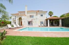 Algarve                 Villa                  te koop                  Quinta Do Mar,                  Loulé