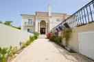 Algarve villa for sale Quinta Do Mar, Loulé