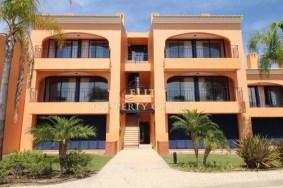Algarve                 Leilighet                  til salgs                  Vila Sol,                  Loulé