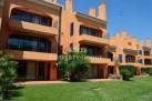 Algarve wohnung zu verkaufen Vila Sol, Loulé