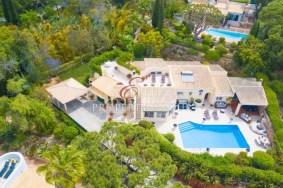 Algarve                 Villa                  te koop                  Dunas Douradas,                  Loulé
