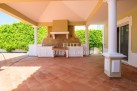 Algarve villa til salgs Vale do Lobo, Loulé
