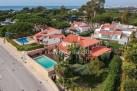 Algarve villa for sale Quadradinhos, Loulé