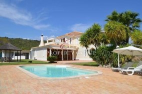 Algarve                 فيلا                  للبيع                  Goldra - Loulé,                  Loulé