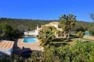 Algarve villa for sale Goldra - Loulé, Loulé