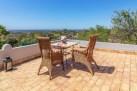 Algarve villa for sale Loulé & Surroundings, Loulé