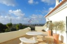 Algarve villa for sale Colinas Verdes, Lagos