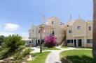 Algarve شقة للبيع Vale de Lobo, Loulé