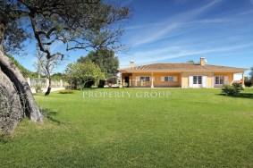 Algarve                 Villa                  for sale                  Vila Nova de Cacela,                  Vila Real de Santo António
