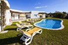 Algarve villa for sale Carvoeiro, carvoeiro clube, Lagoa