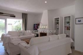 Algarve                 Einfamilienhaus                  zu verkaufen                  Carvoeiro, carvoeiro clube,                  Lagoa