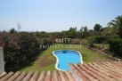 Algarve villa til salgs Carvoeiro, carvoeiro clube, Lagoa