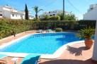 Algarve villa til salgs Porches, Lagoa