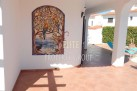 Algarve villa till salu Porches, Lagoa