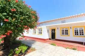 Algarve                 Villa                  till salu                  Sagres,                  Vila do Bispo