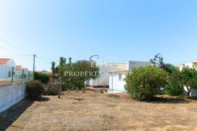 Algarve                 فيلا                  للبيع                  Sagres,                  Vila do Bispo