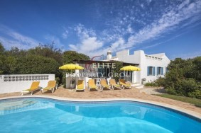 Algarve                 huvila                  myytävänä                  Alfanzina,                  Lagoa