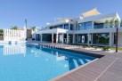 Algarve villa te koop Vale do Lobo, Loulé