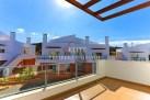 Algarve apartment for sale Burgau, Lagos