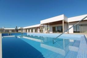 Algarve                 Maison                  à vendre                  Meia Praia,                  Lagos