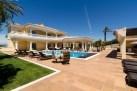 Algarve villa for sale Ferrel, Lagos