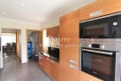 Algarve apartment for sale Porto do Mos, Lagos