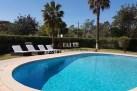 Algarve villa for sale Near Quinta do Lago, Loulé