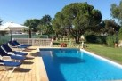 Algarve villa for sale Almancil, Loulé