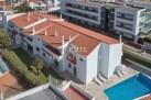 Algarve guest house / b+b for sale Albufeira, Albufeira