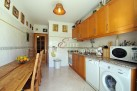 Algarve apartment for sale Almancil, Loulé