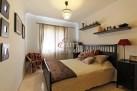 Algarve leilighet til salgs Almancil, Loulé