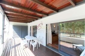 Algarve                 Appartement                  à vendre                  Marina Park,                  Lagos