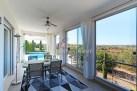 Algarve villa for sale Tavira, Tavira