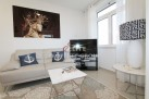 Algarve leilighet til salgs Lagos, Lagos