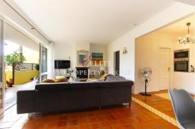 Algarve                 Apartment                  for sale                  Boliqueime,                  Loulé