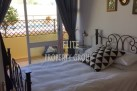 Algarve apartment for sale Boliqueime, Loulé