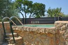 Algarve villa till salu Luz de Tavira, Tavira