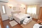 Algarve villa for sale Luz de Tavira, Tavira