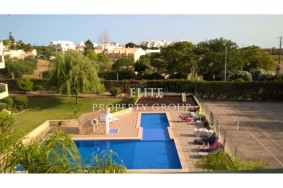 Algarve                 شقة                  للبيع                  Olhos de Água,                  Albufeira