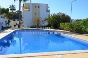 Algarve                 Piso                  en venta                  Olhos de Água,                  Albufeira