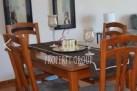 Algarve huoneisto myytävänä Olhos de Água, Albufeira