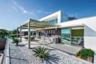 Algarve villa for sale Near Vilamoura, Loulé