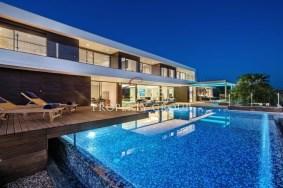 Algarve                 Villa                  till salu                  Near Vilamoura,                  Loulé