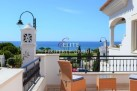 Algarve apartment for sale Dunas Douradas Beach Club, Loulé