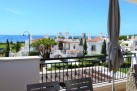 Algarve apartment for sale Dunas Douradas Beach Club, Loulé