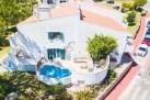 Algarve lägenhet till salu Vale de Lobo, Loulé