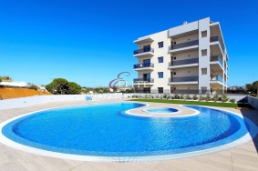 Algarve                  Penthouse                  for sale                  Quarteira,                  Loulé