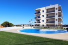 Algarve apartment for sale Quarteira, Loulé